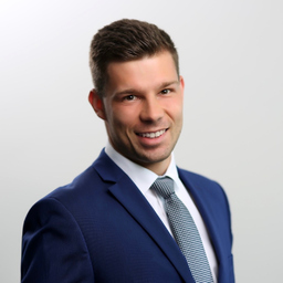 Andreas Hübner's profile picture