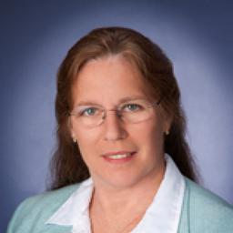 Terri Morgan - Wudang Research Association - Orlando