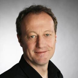 Christoph Fels's profile picture