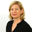 Ines Wagner - Rottach-Egern