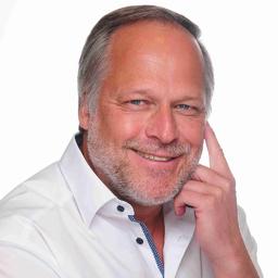 dr burkhard w lfling gesch ftsf hrer vorsitzender ceo prius consult gmbh xing. Black Bedroom Furniture Sets. Home Design Ideas