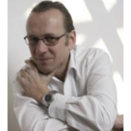 Jürgen Lück - Schwarzwälder Bote - Stuttgart