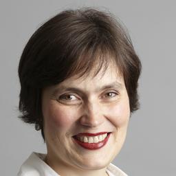 Kate Kristovic - Libera AG