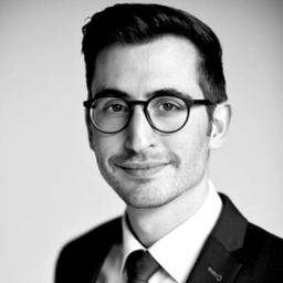 Nicolas Acainas Caballero 's profile picture
