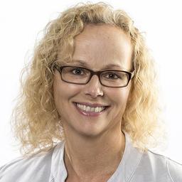 Susanne Schönert