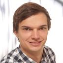Markus Kainz - Graz