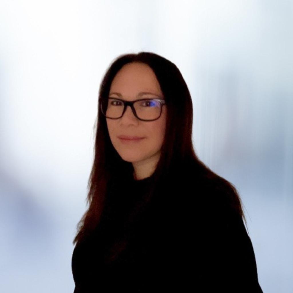 Margarete Schenk Mitarbeiterin Im Bereich Kfm Sachbearbeitung