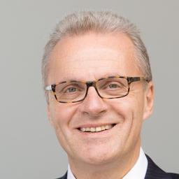 Prof. Dr. Wolfgang Nebel