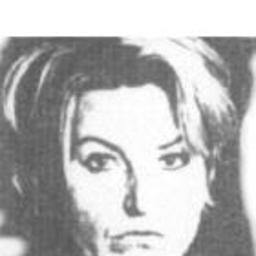 Manuela Tervooren 's profile picture