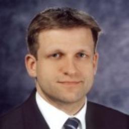 Mark Bertling