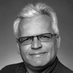 Sven Mayr