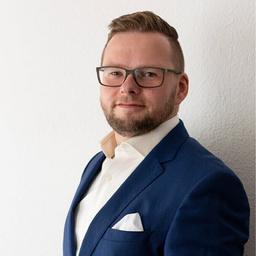 Andreas Bertling's profile picture