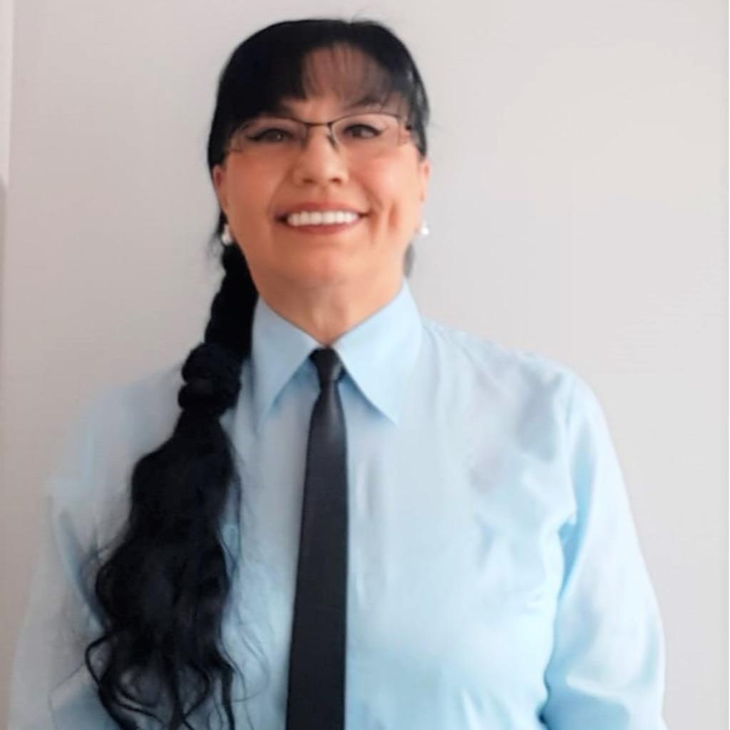 Patrizia Savarino-Aschmann's profile picture