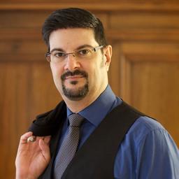 Davis Castelletto's profile picture