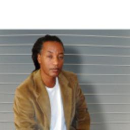 Admassu Kombolcha's profile picture
