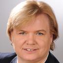 Martina Wendt - München