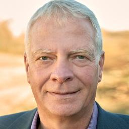 Harald Klug