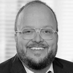 Benjamin Stelzer - ERGO Beratung und Vertrieb AG - Augsburg