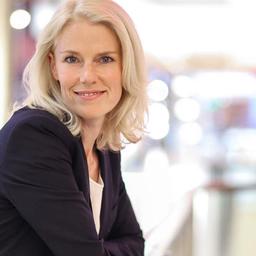 Susanne von der Heyden - Management- und Organisationsberatung - Leverkusen