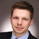 Frank Meyer - Bonn