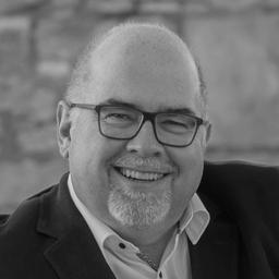 Dipl.-Ing. Uwe Schulze