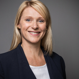 Anne-Cathrin Becker - get a MINT - Markkleeberg
