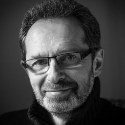 Matthias Töpfer - ATELIER TOEPFER - Ebersberg