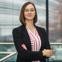 Nina Albrecht - Düsseldorf