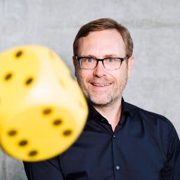 Eric Urdahl