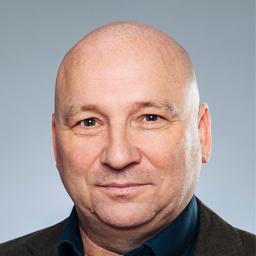 Dr. Parfen Laszig - Psychotherapeutische Praxis Dr. Parfen Laszig - Heidelberg