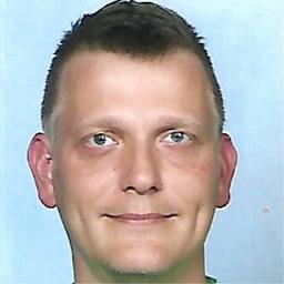 Michael Akermann's profile picture