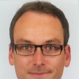 Christian Hoyer - KfW Bankengruppe - Frankfurt am Main