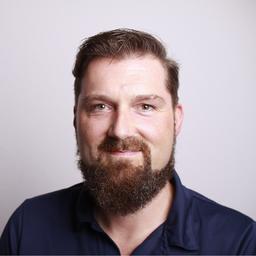 Christian Würker