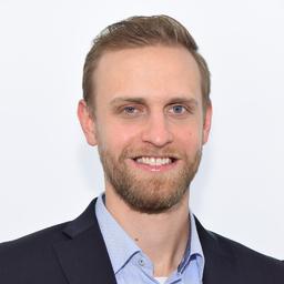 Armin Reuner - Z-Medical® GmbH + Co. KG - Tuttlingen