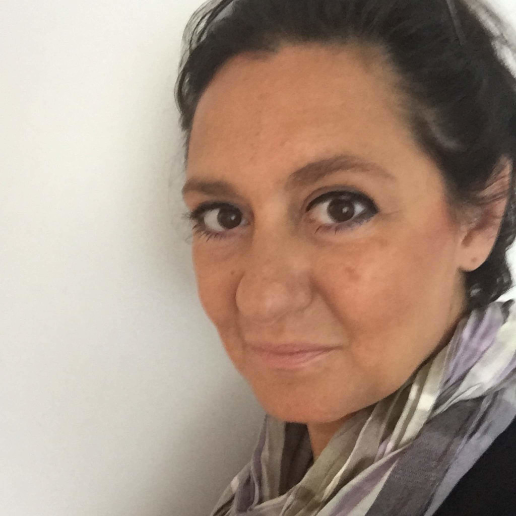 Zinaida Iller's profile picture