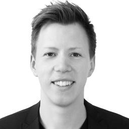 Jan Fischer's profile picture