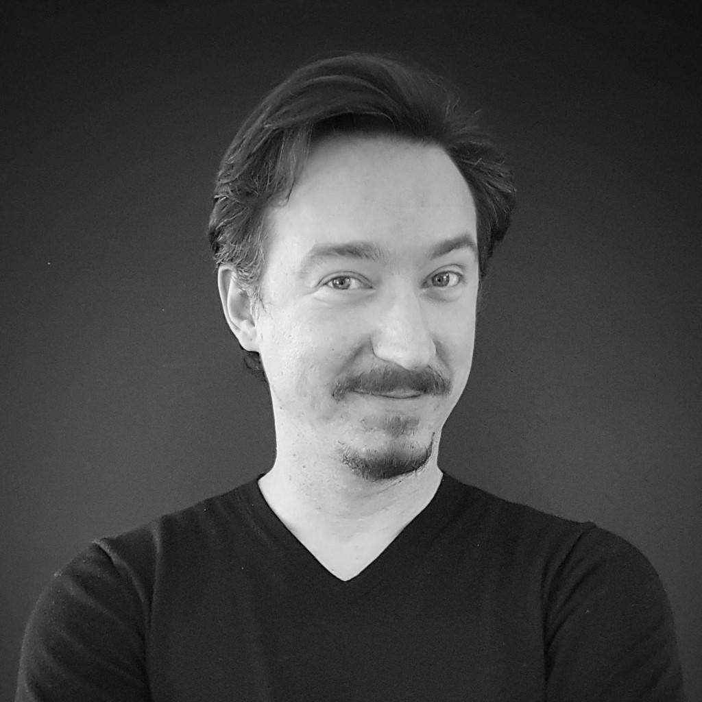 Volkan Akbiyik's profile picture