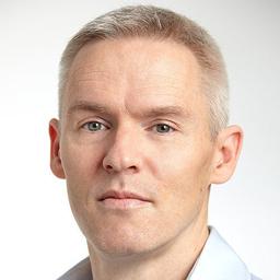 Jens Kreienbrink - Freie Berufe - Düsseldorf