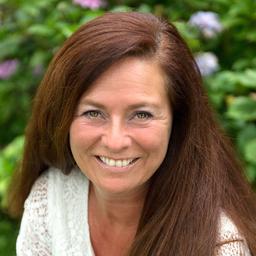 Evelyn Sautter - Mediales Persönlichkeitscoaching - Rosenheim