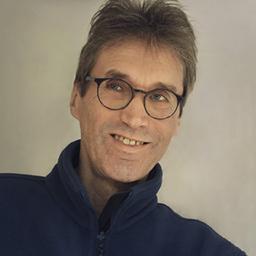 Peter Klaas