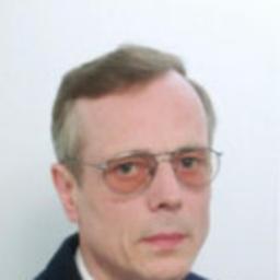 Klaus Rehwald - DBAnalytics (DB Frankurt) - Merenberg