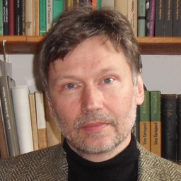 Dr. Franz Mechsner - SchreibenRedenDenken - Bad Belzig OT Borne