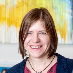 Susanne Höhne - Beuteltier Art - Galerie mit Wau - Die sympathische Kunstgalerie in Leipzig - Leipzig