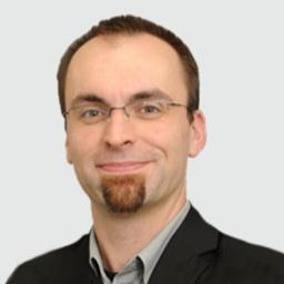 Marcus Gäßner - Evangelisches Krankenhaus Unna - Unna
