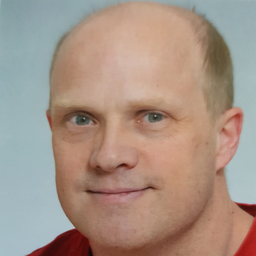 Ralph Kühne - CRS Clinical Research Services - Monchengladbach