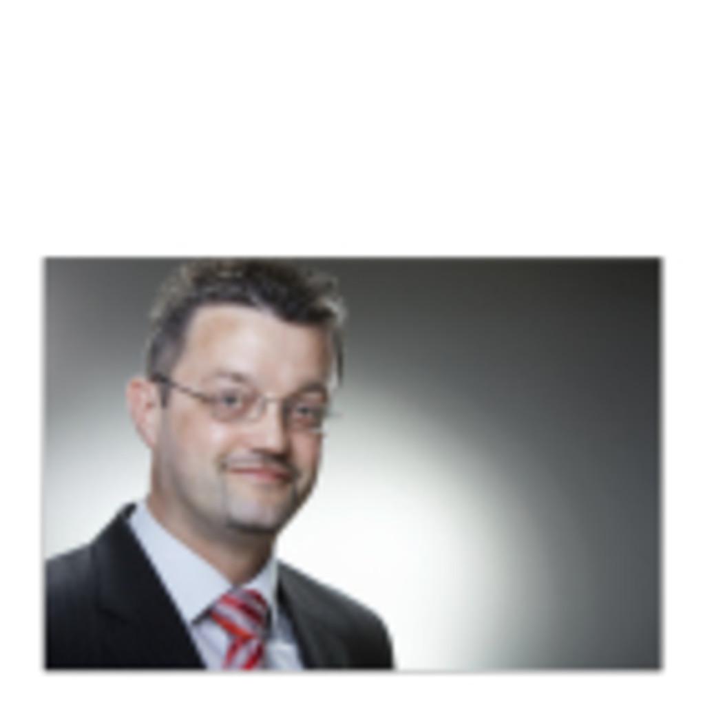 coupon code promo code order Jens Heine in der XING Personensuche finden   XING