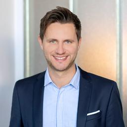 Simon Baar's profile picture