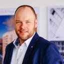 Tobias Zimmer - Braunschweig