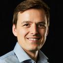 Stefan Haslinger - München