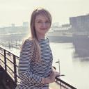 Daniela Zimmermann - Bremen